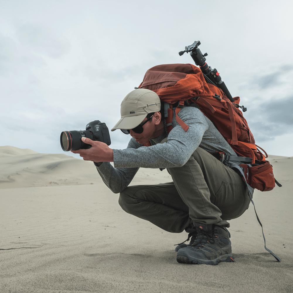 polarpro Best Landscape Photography Filters 1024x1024 image