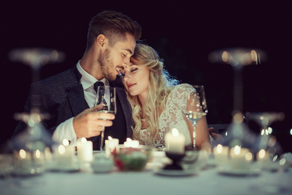 wedding picture id615399866 image