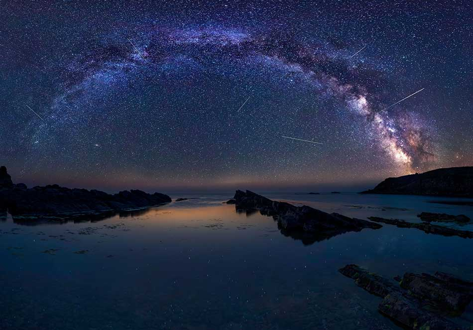 astrophotography tips image