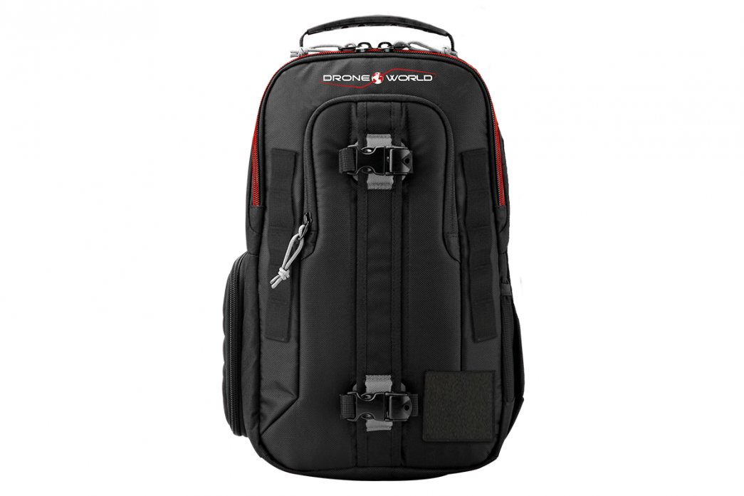 drone world mavic sling bag image