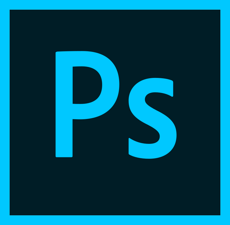 adobe photoshop free trial image