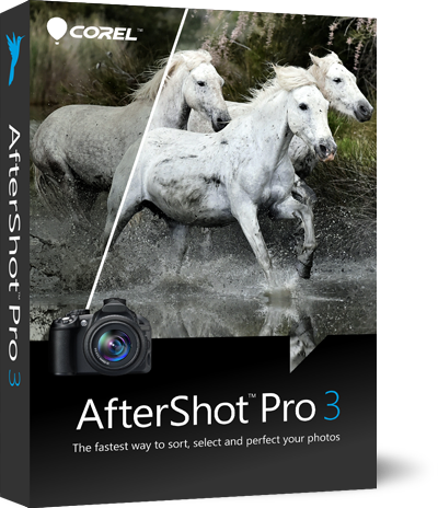 aftershot pro 3 free trial
