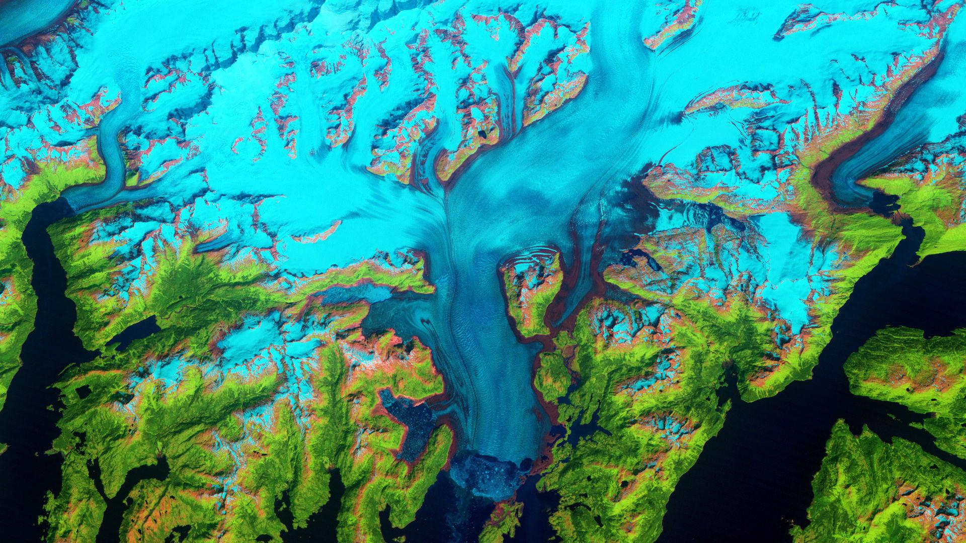 nasa photos of earth image