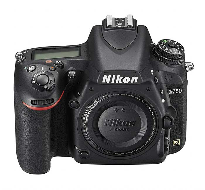 nikon d750 pros and cons image