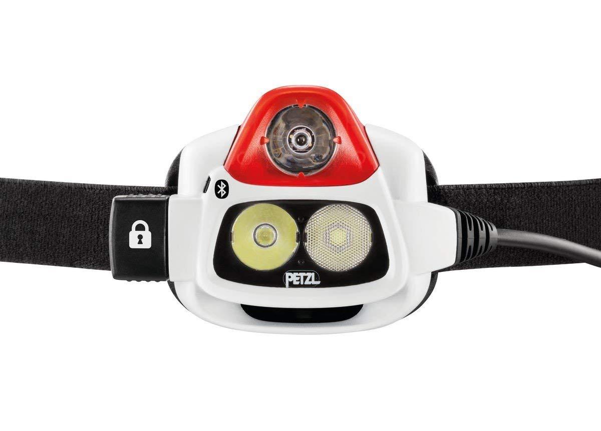 petzl nao headlamp 2 image