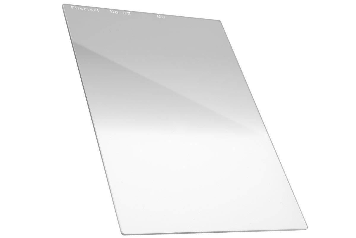 neutral density filter image