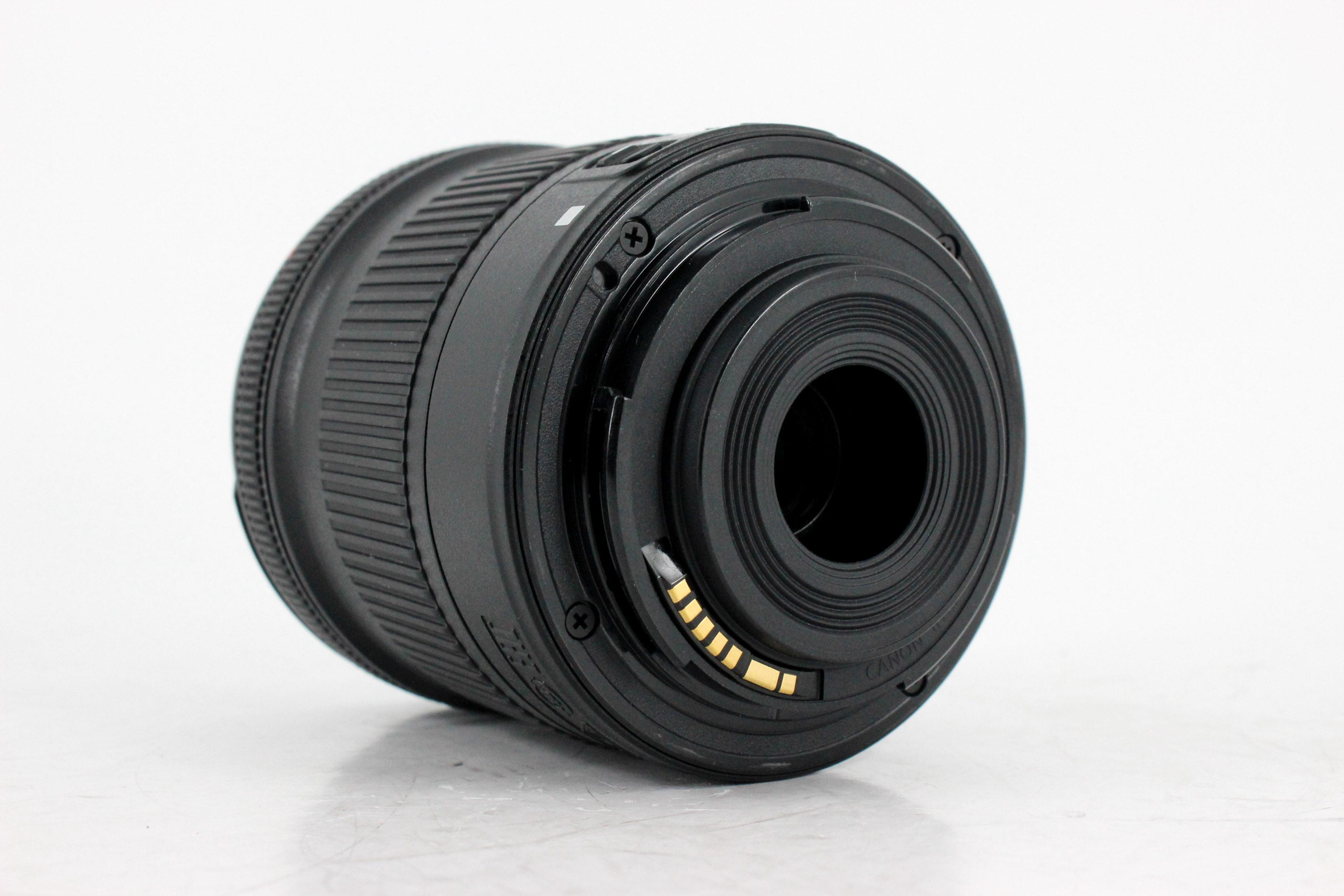 best lens for landscape photography image