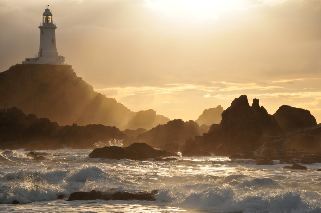 corbiere lighthousejersey picture id117147290 image