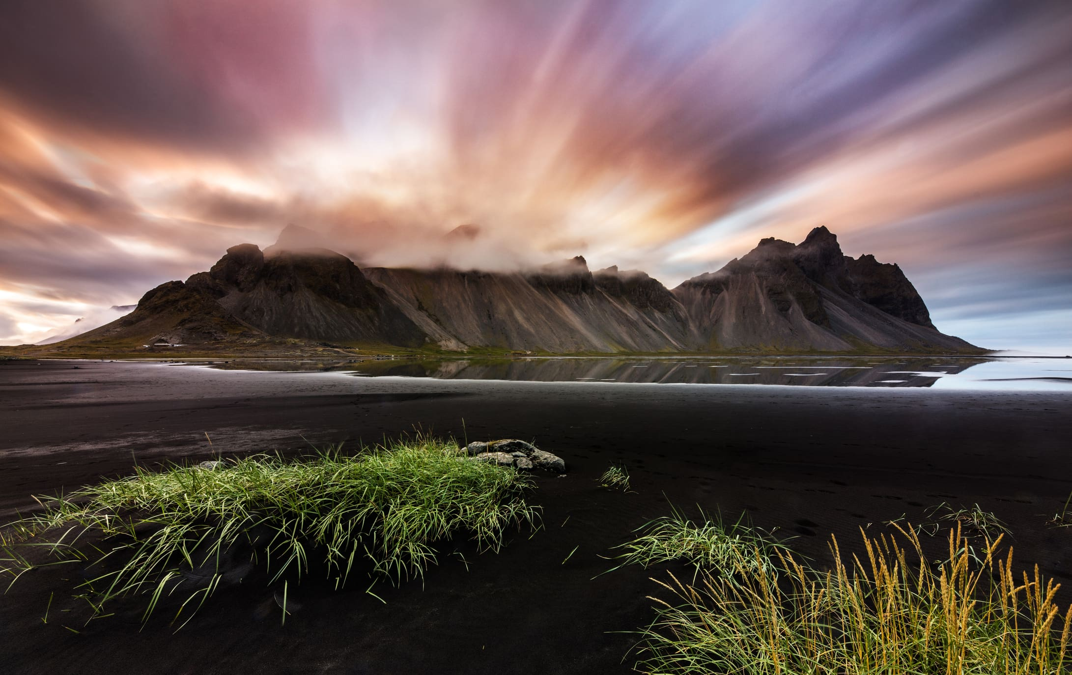 Simple, Yet Impactful Landscape Photography Tips