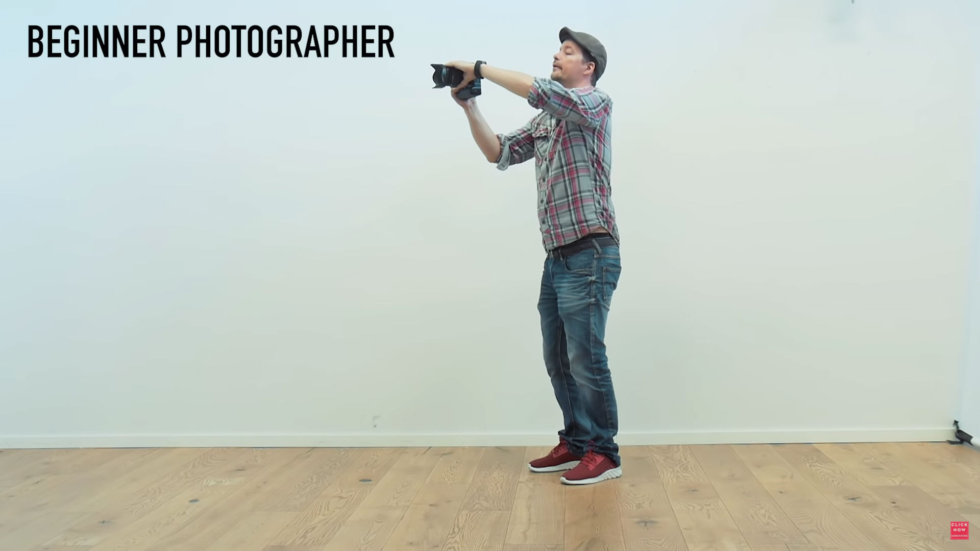 funny kinds of photographers image