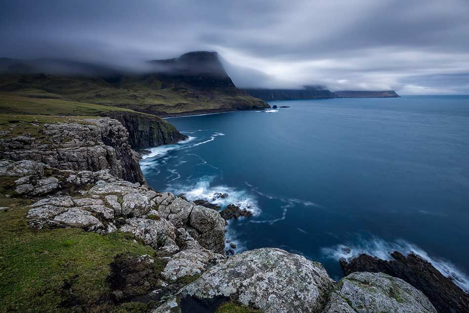lenses for landscape photography image
