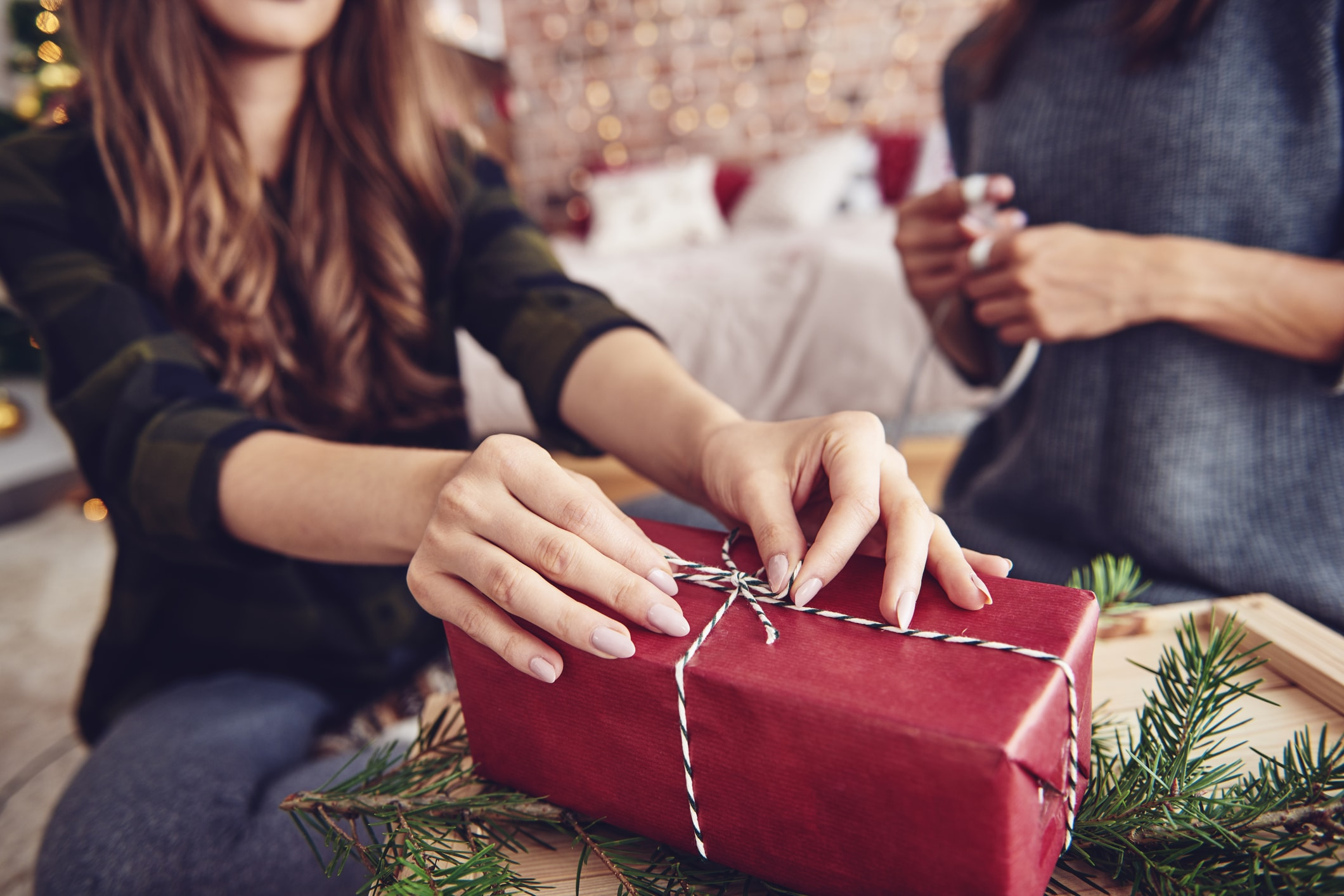 best gifts for photographers under 25