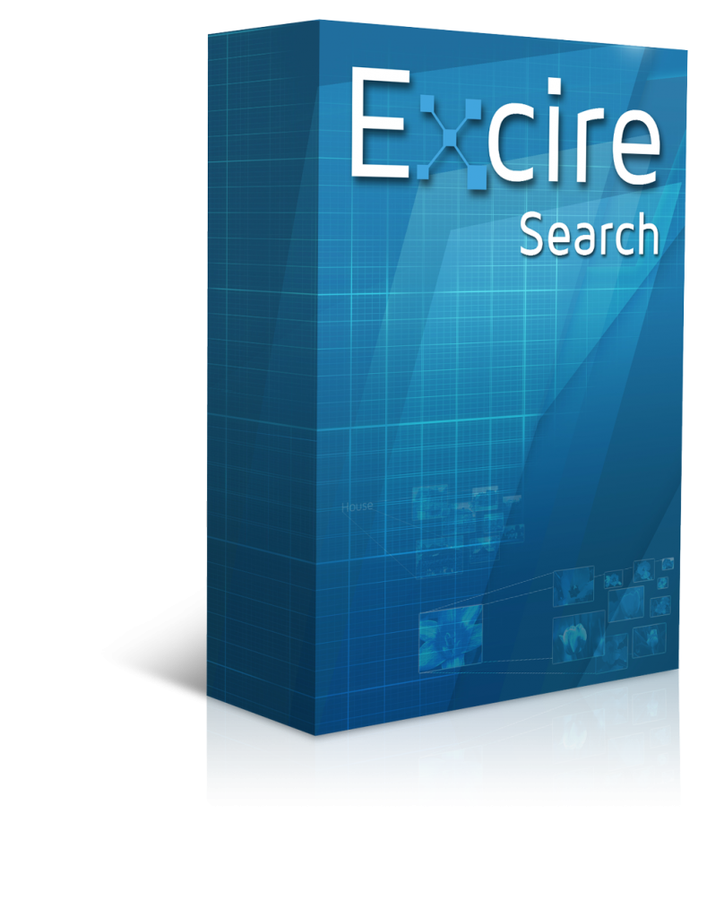 excire search box 808x1024 image