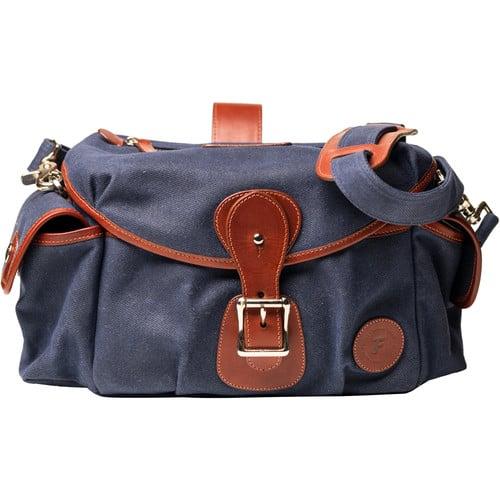 holdfast bag image