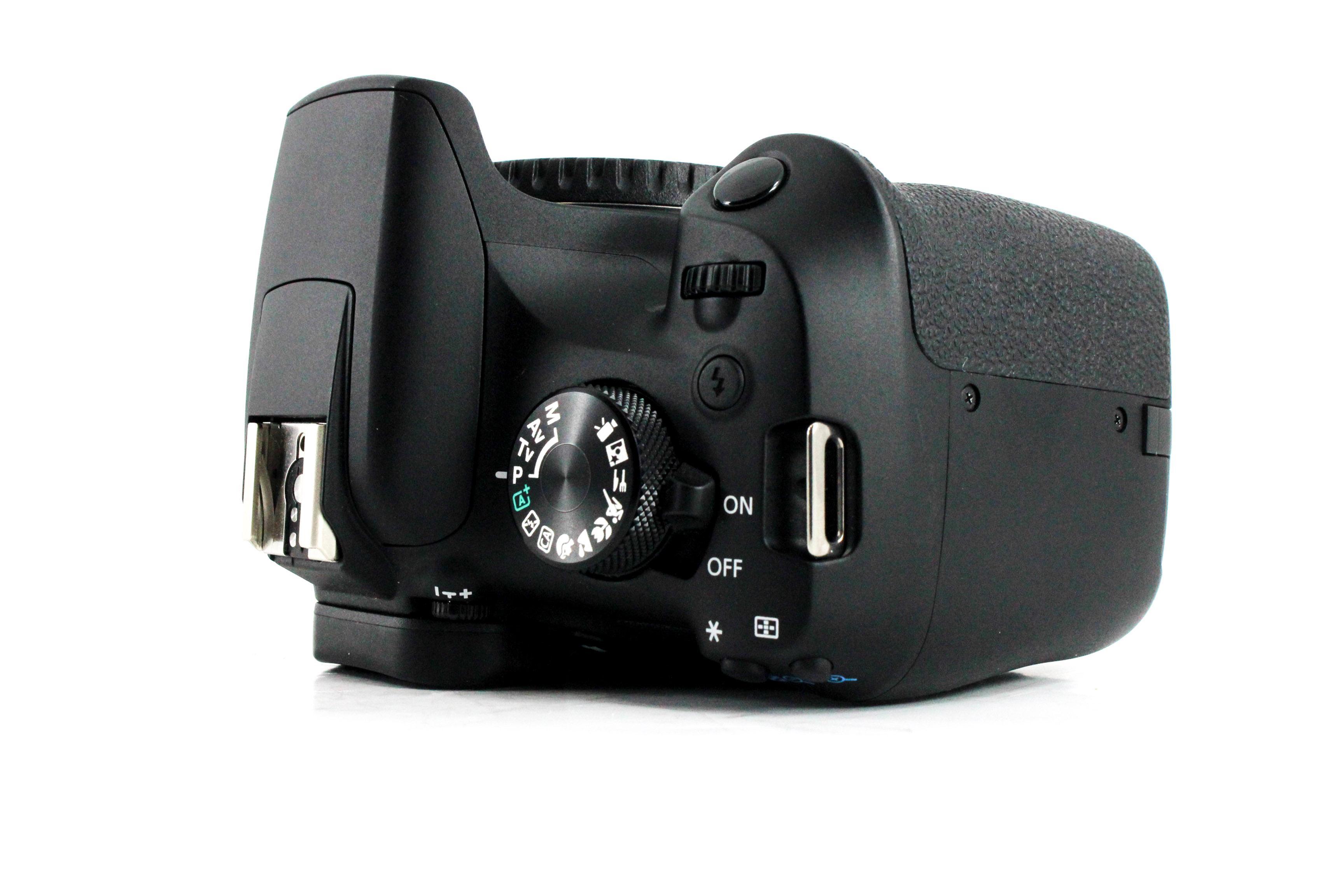 best beginner camera image