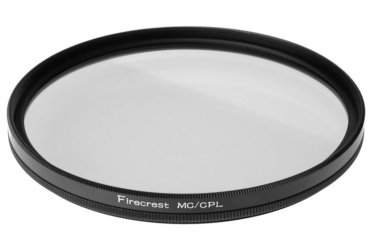 hitech circular polarizer image