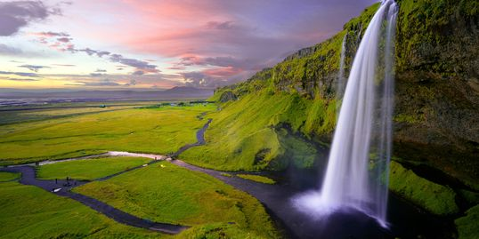 national photographic adventures iceland image