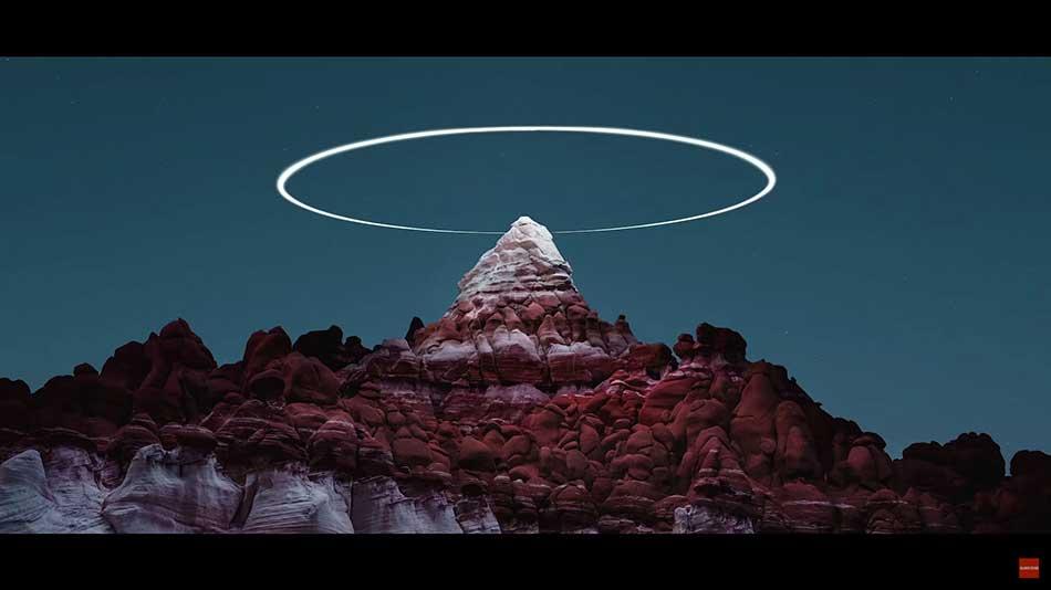 reuben wu nighttime landscapes image