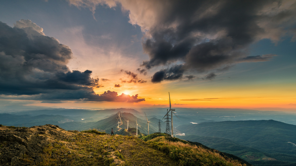 Landscape Photography Filter Guide: Do You Need a Hard Grad or a Soft Grad?