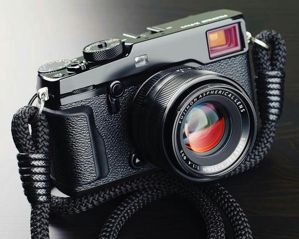 hyperion camera straps 2 image