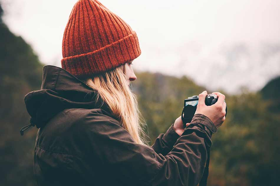 photography tips for beginners image