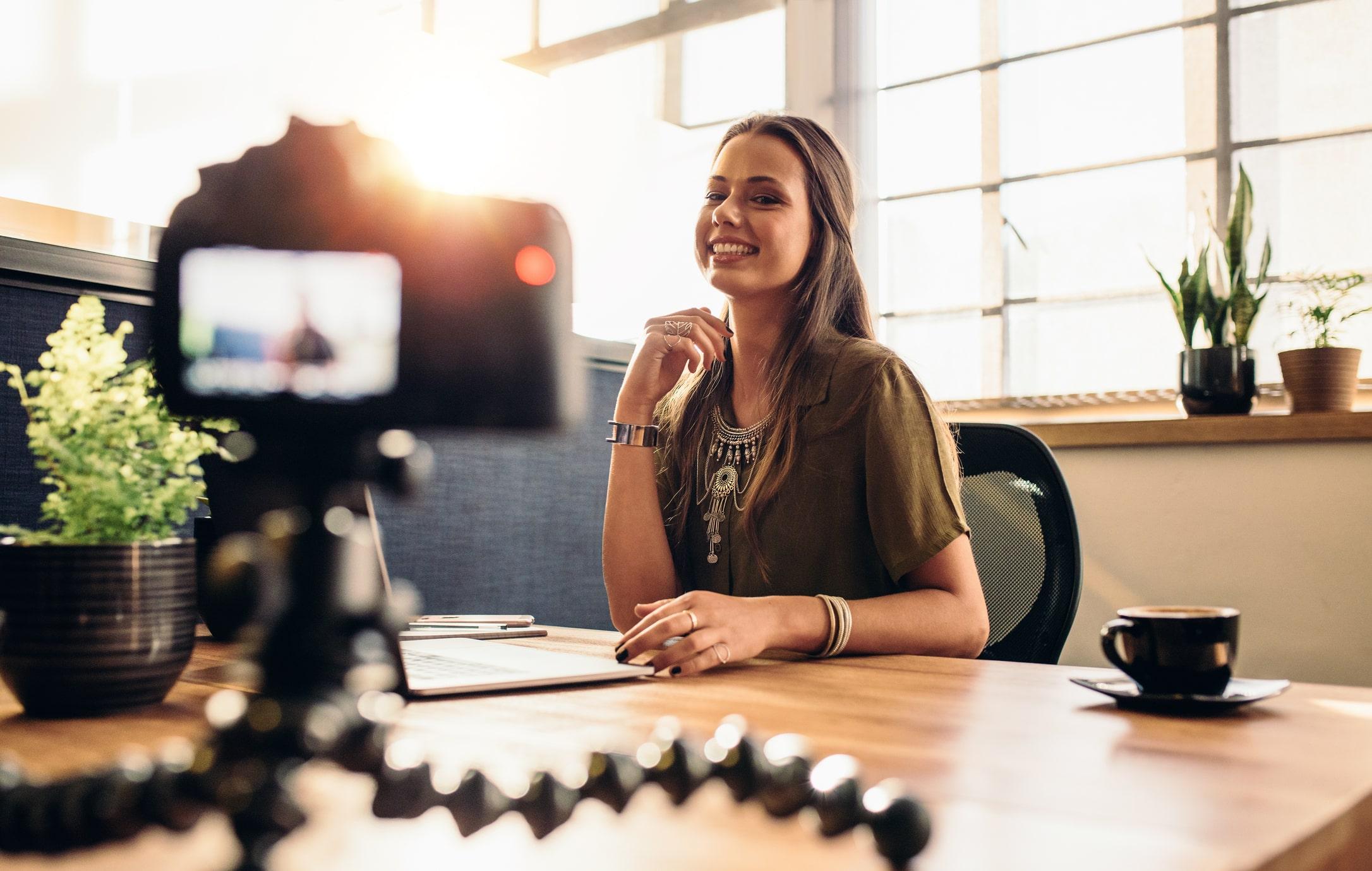 basic composition tips for beginner videographers image