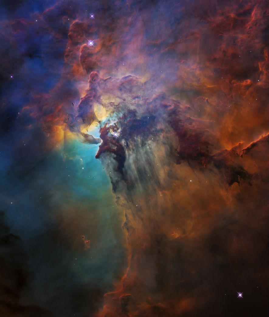 stsci h p1821a m 1699x2000 image