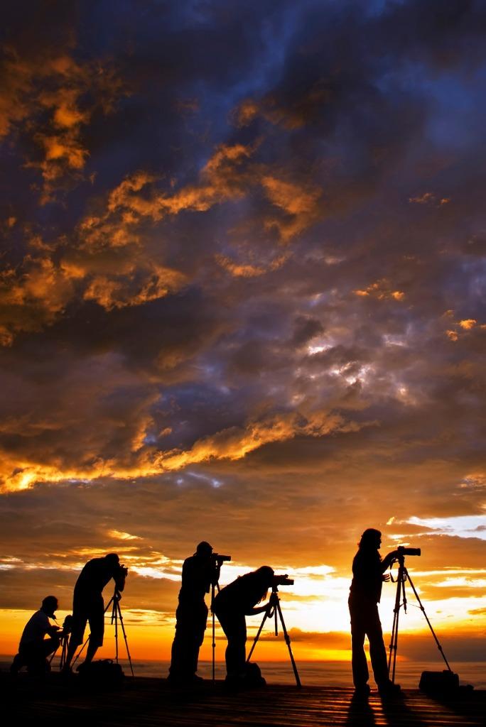 photo workshop image