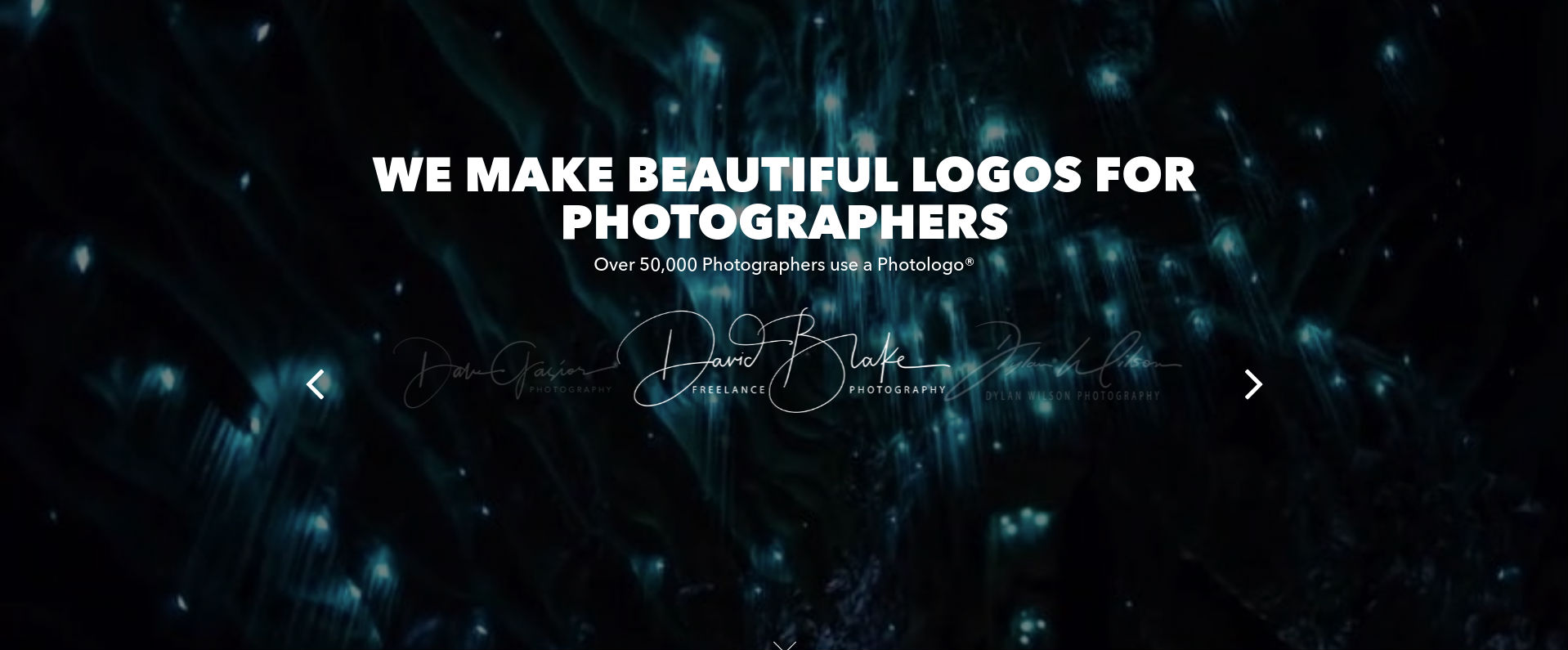 photologo best of 2018 image
