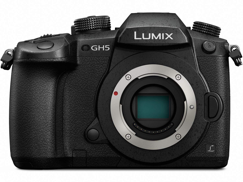 lumix gh5 1 image
