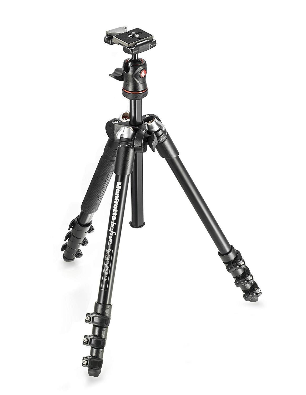 manfrotto image