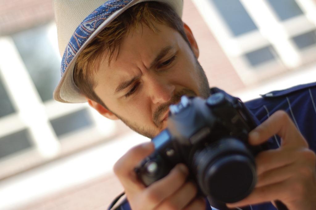 photography watermark image