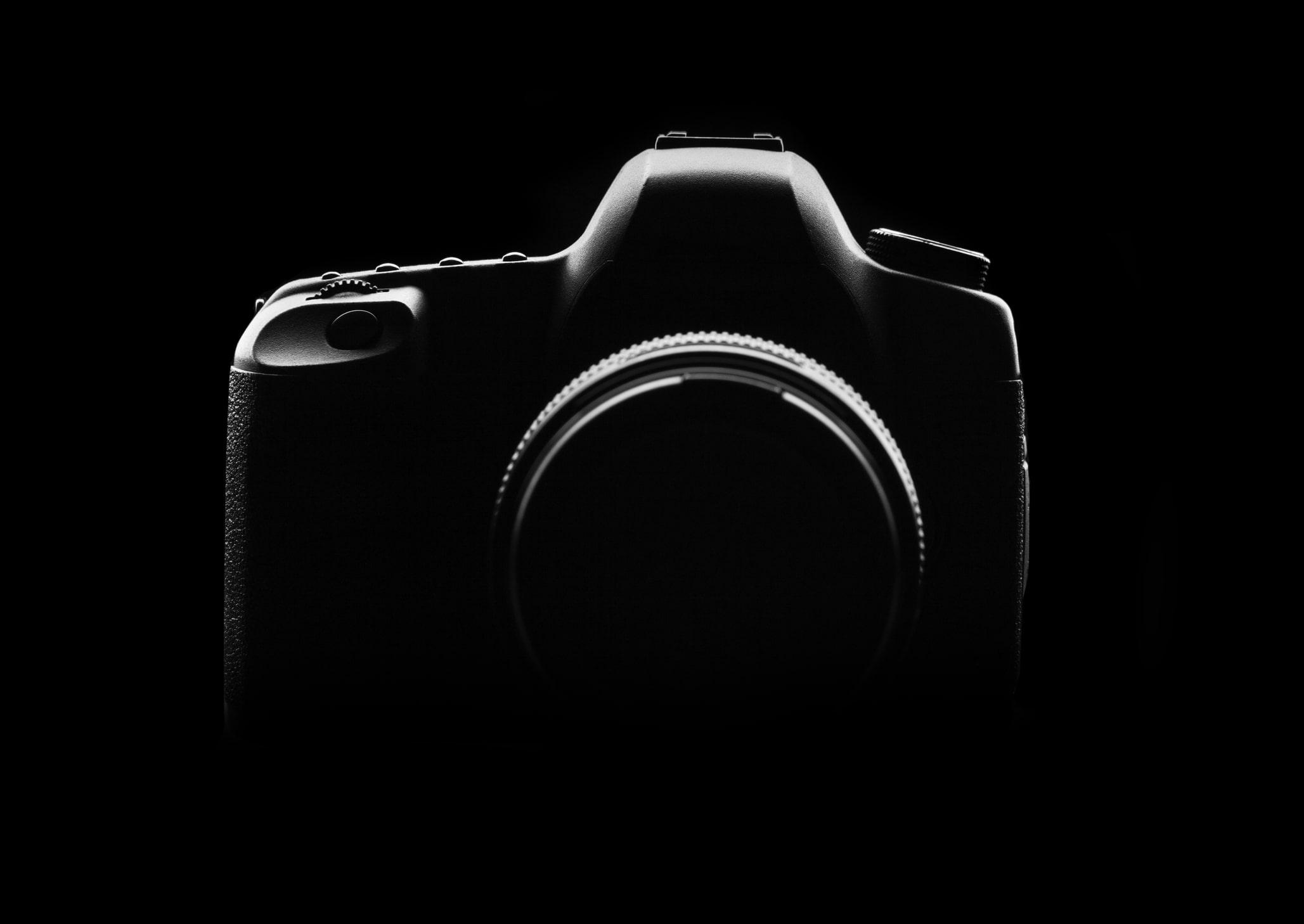 Camera Rumors 2019: Canon, Nikon, and Sony Have Big Plans