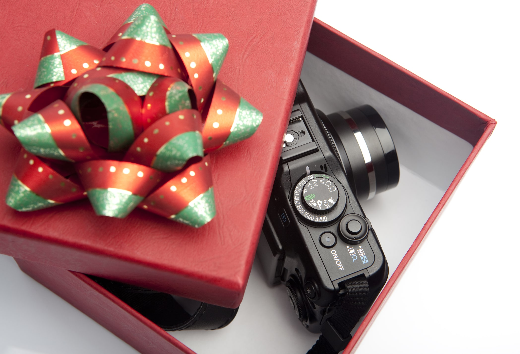 top gifts for beginner photographers image