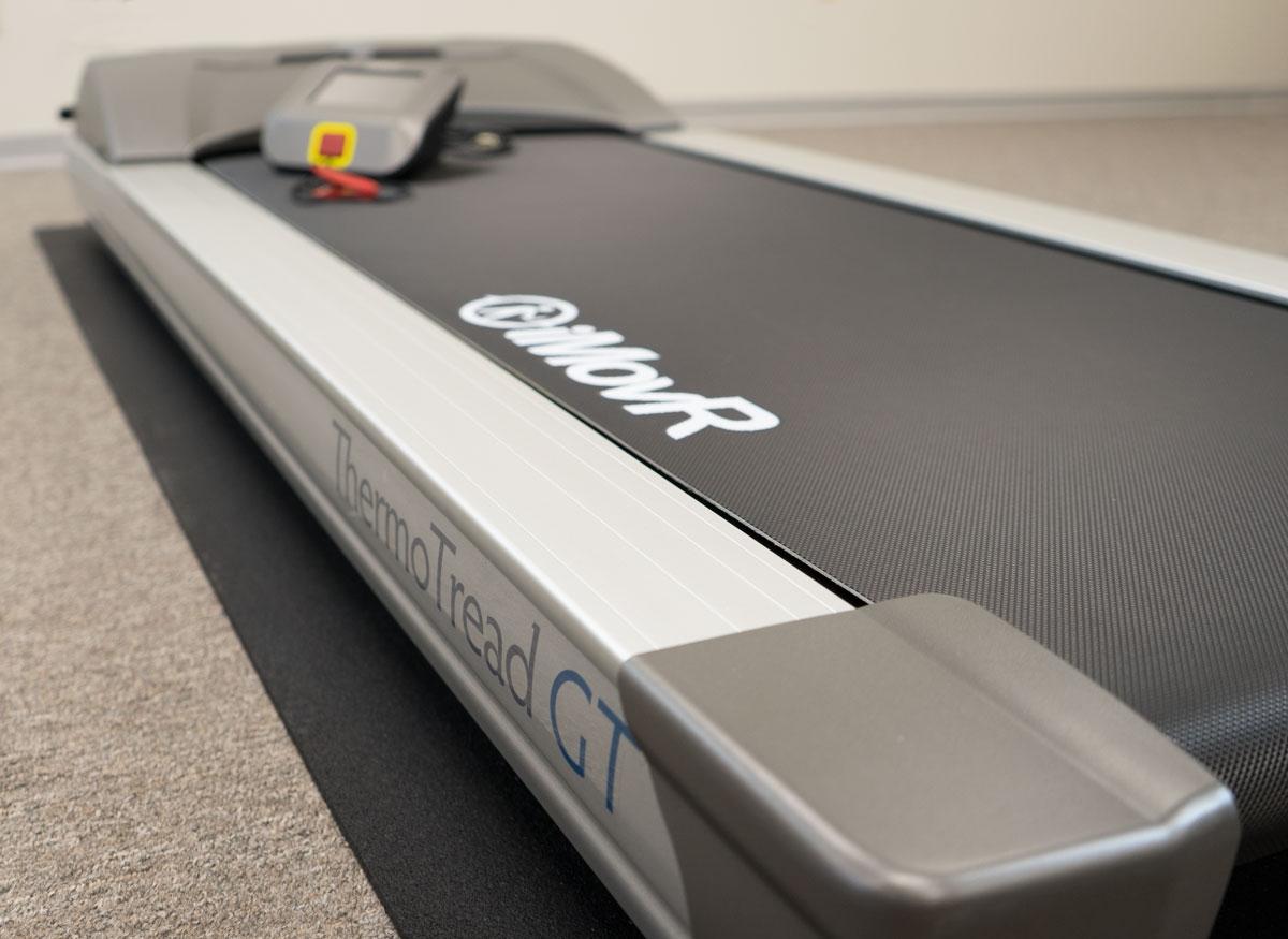 imovr lander treadmill