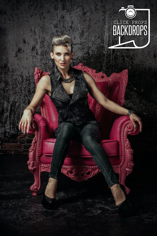 00 Kat Armendaiz glamour 20180716 20 image