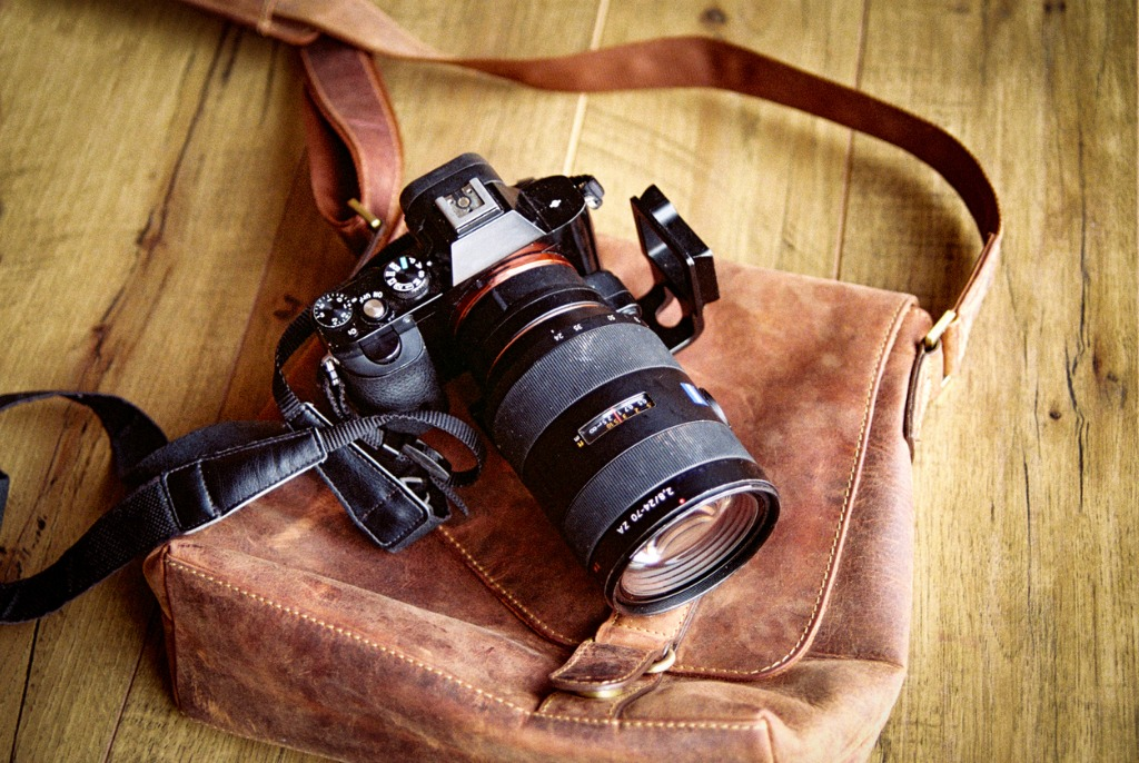 photograpy equipment picture id531009298 image