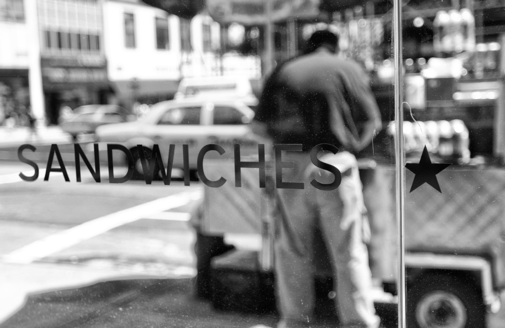 new york sandwiches picture id175390024 image