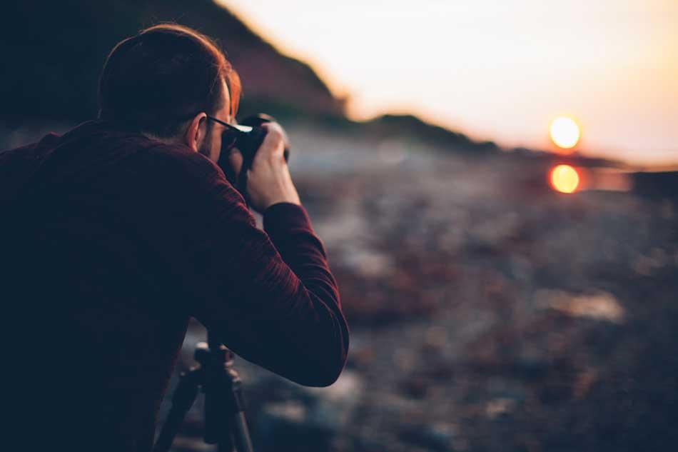 sony full frame lenses image