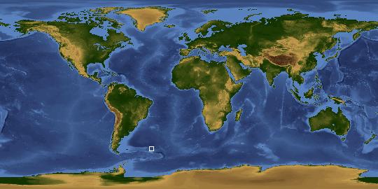 MapCoordinate image