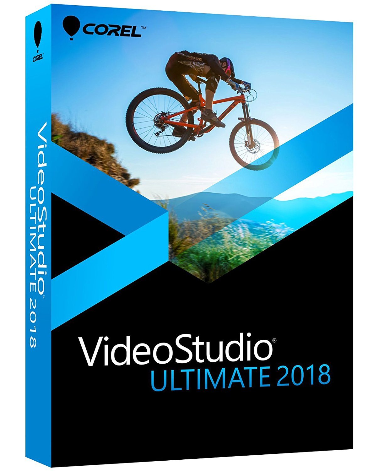 best free video editing software image