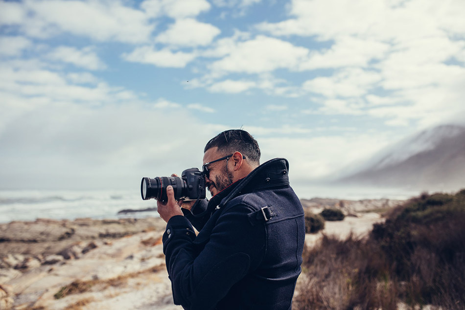 beginner photography tip choosing the best dslr for you image