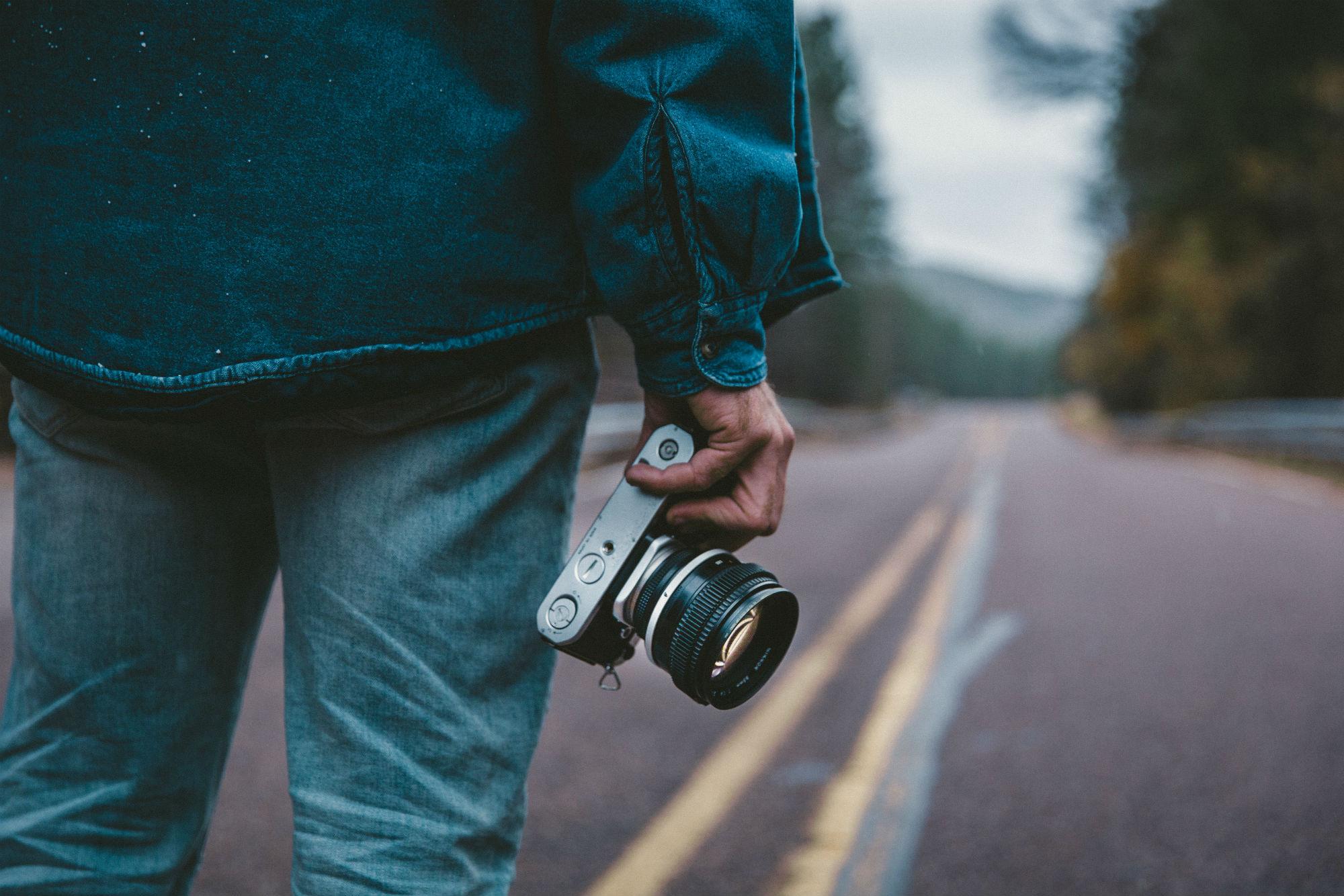 Beginner Photography Mistakes and Tricks For Avoiding Them