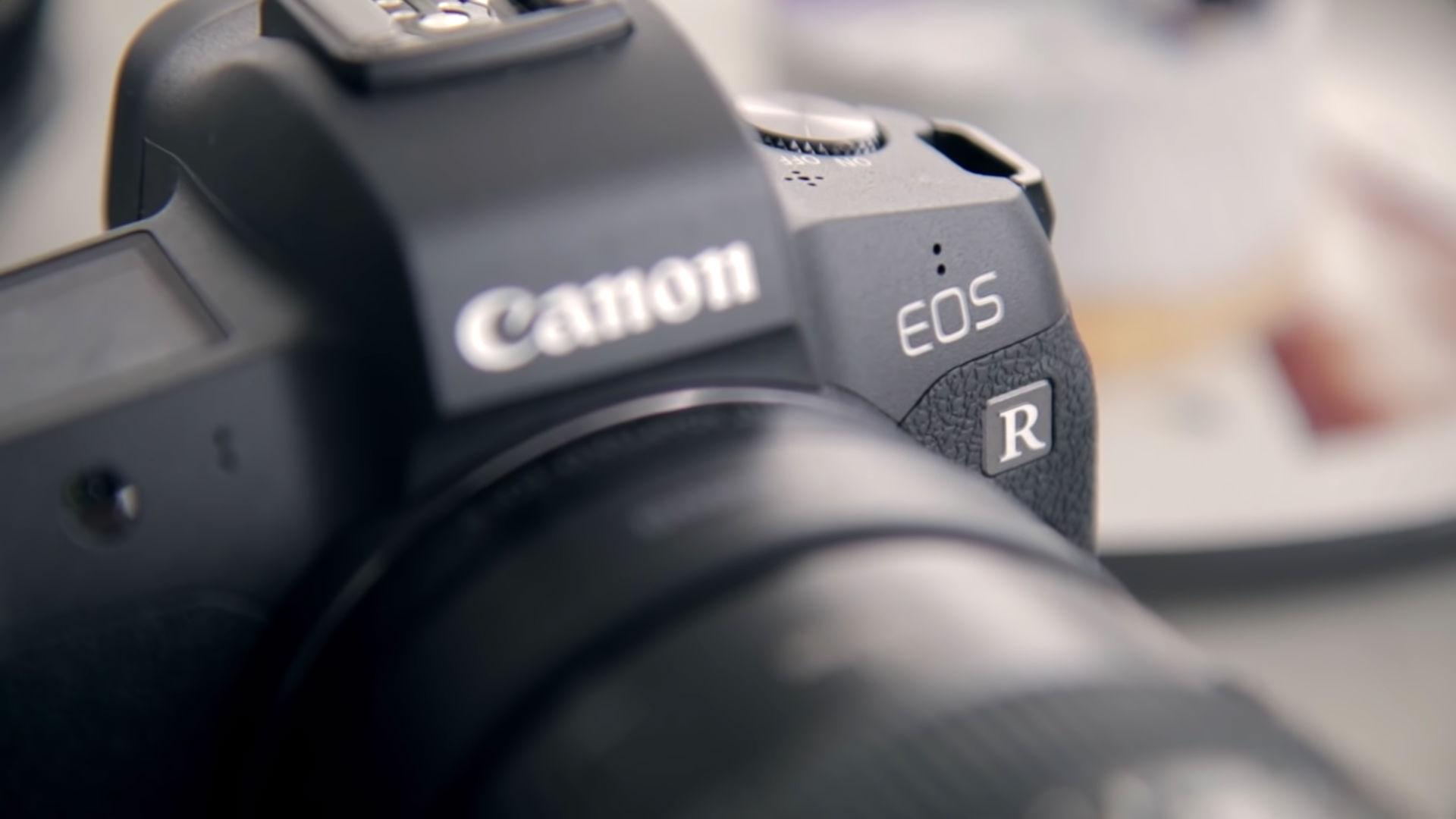 canon eos r price image