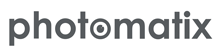 photomatix logo white background 220x56 image