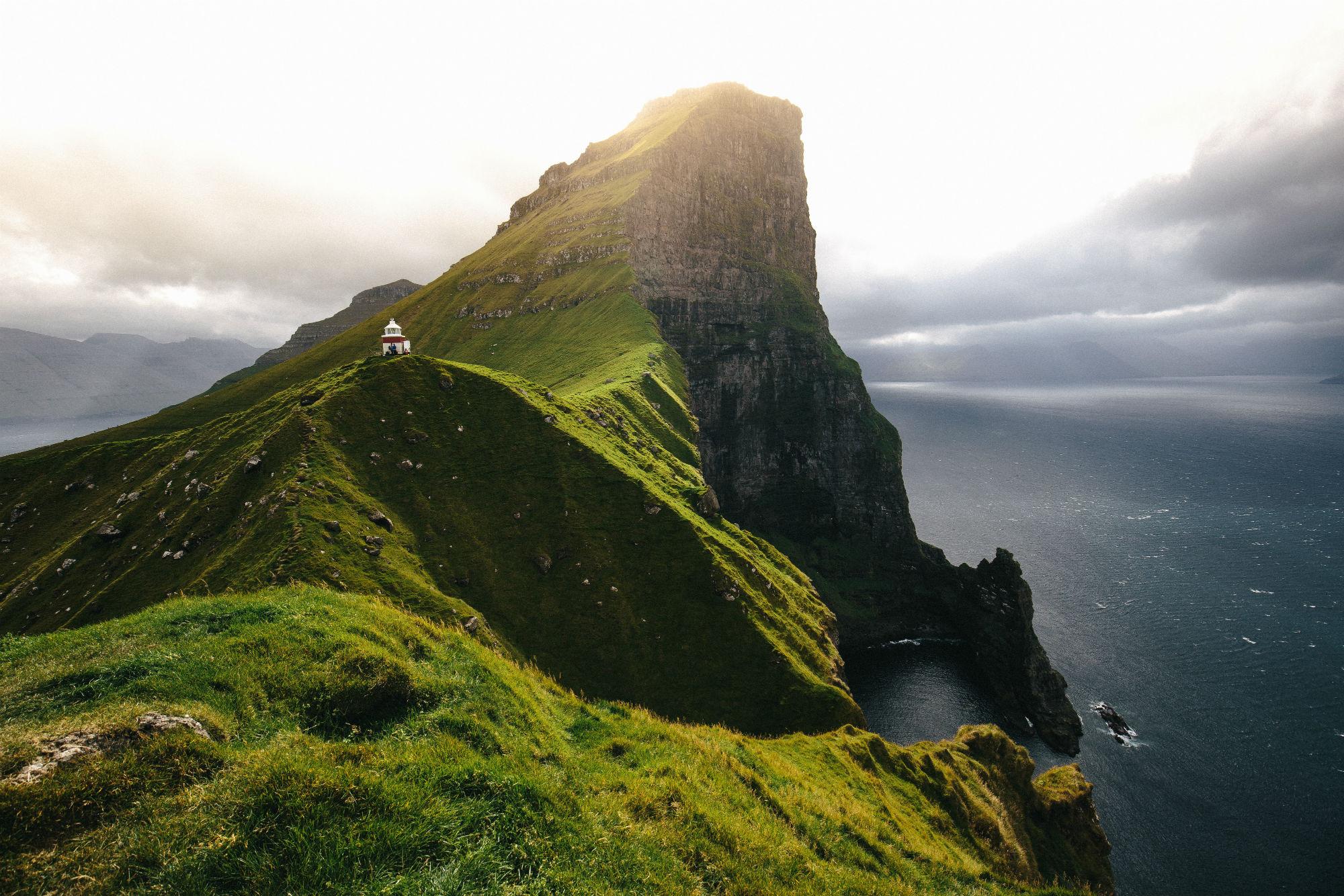 landscape photography tricks image