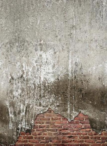 click props backdrop image