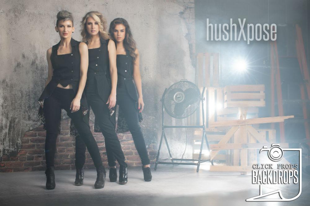 click props 00 Kat Vaness Alyssa Team Hush 08092018 171 Edit 3 1 image