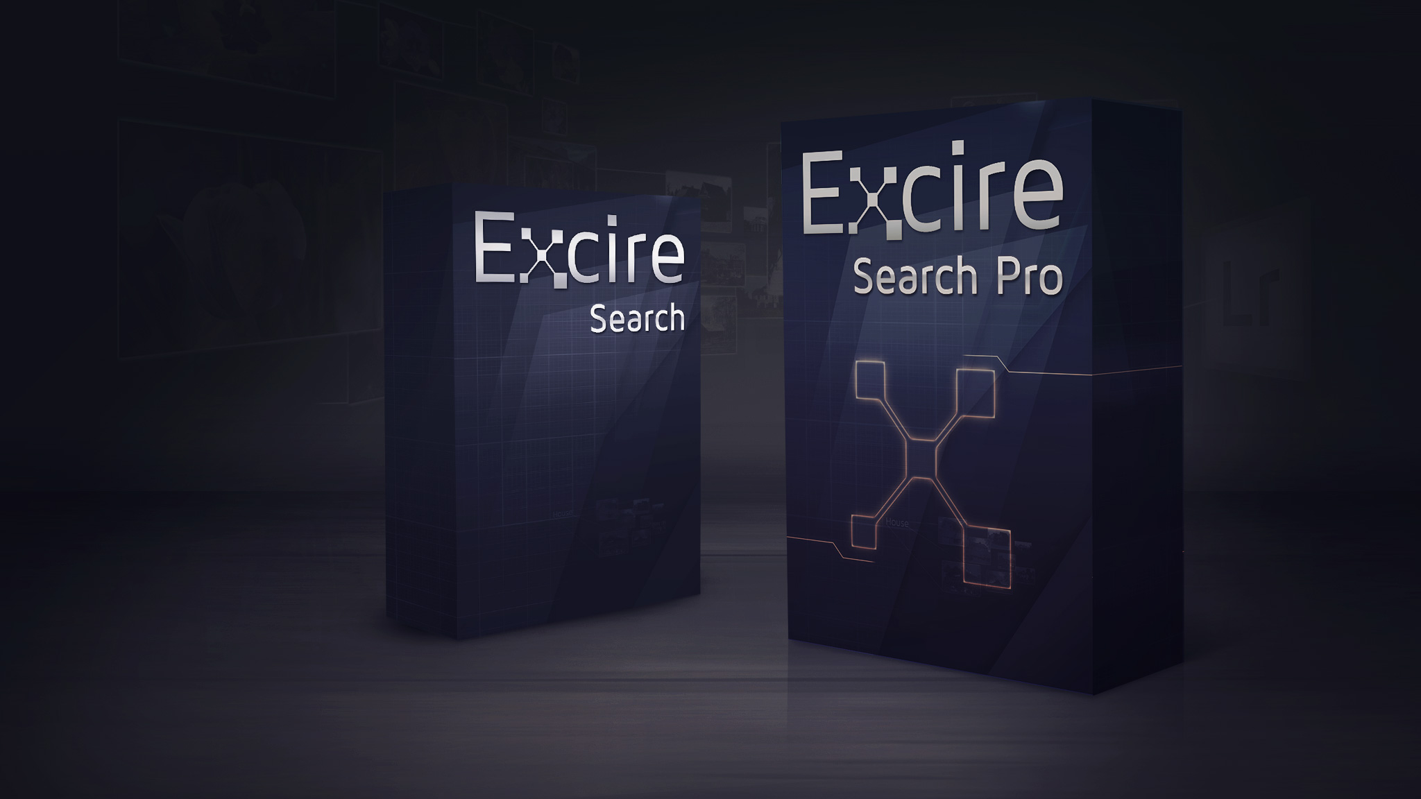 header excire search bf image