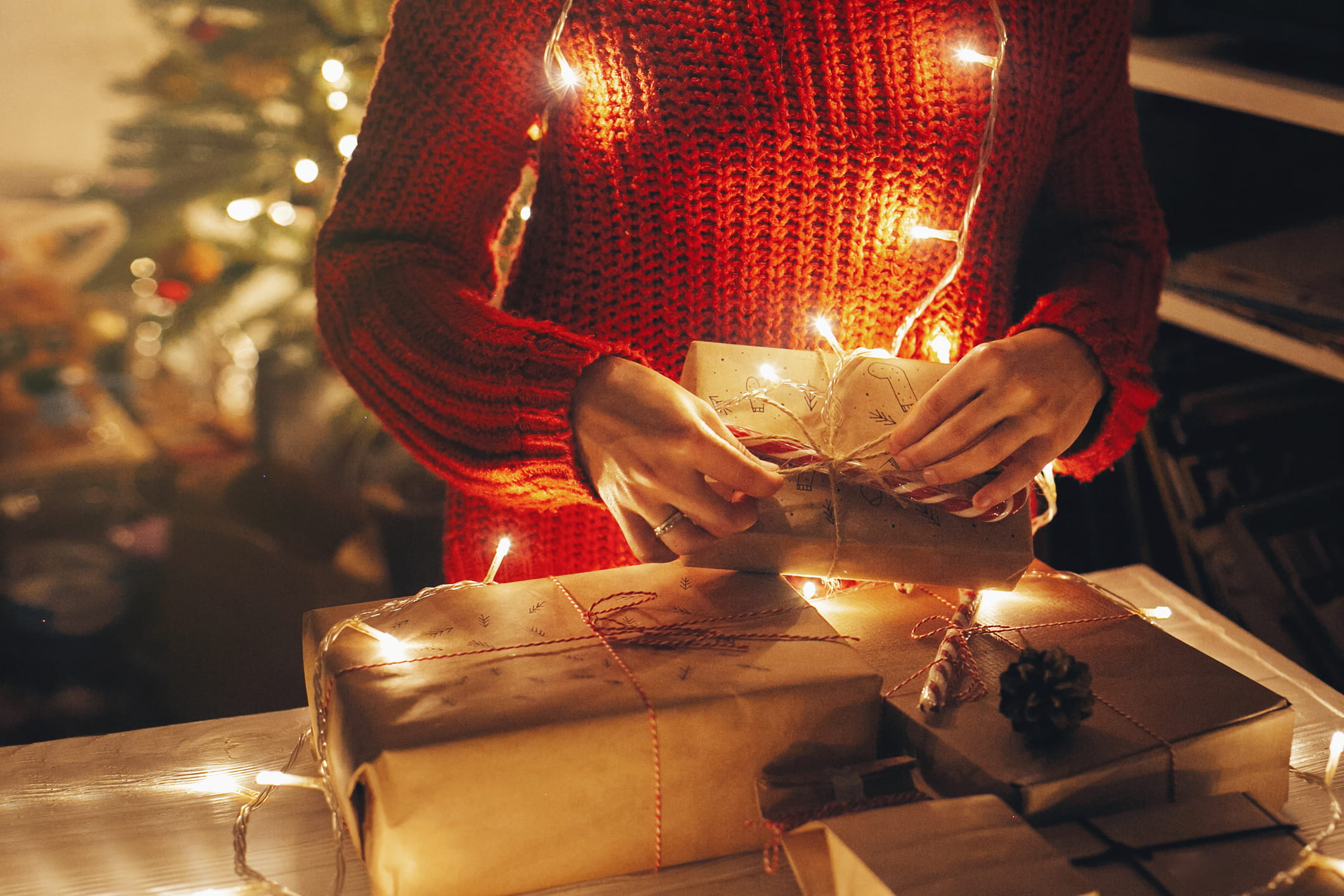 last minute gifts for photographers 2018 image